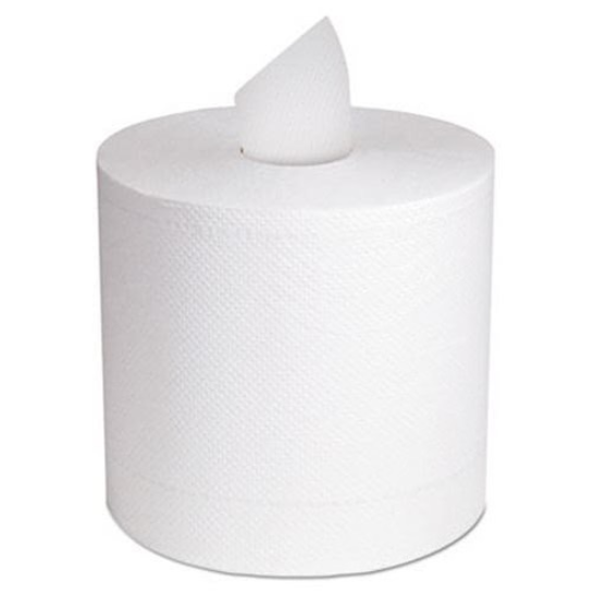 center pull paper towel