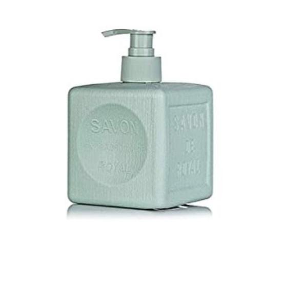 savon de royal liquid soap 500ml