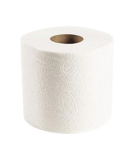 bathroom tissue paper